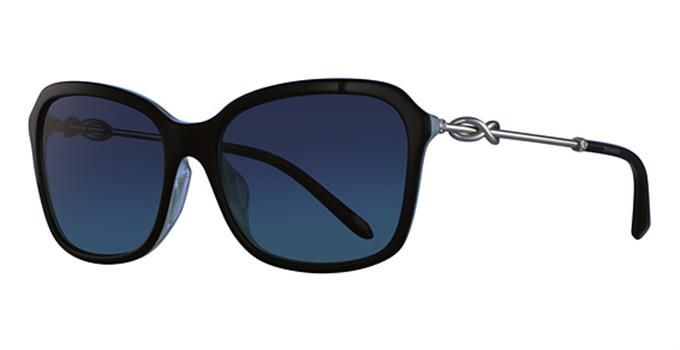 Tiffany Tf4128bf Comes In Colors Black Striped Blue And Havana Striped Blue Eye Size 57 Summerstyle Tsosanmarcos Tif Sunglasses Blue Stripes Black Stripes