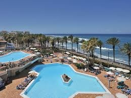 #You can find cheap holidays Tenerife http://www.cheapholidaystotenerifeonline.co.uk