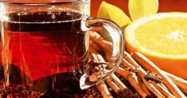 Βράστε μέλι με κανέλα και θεραπεύστε σωρεία ασθενειών