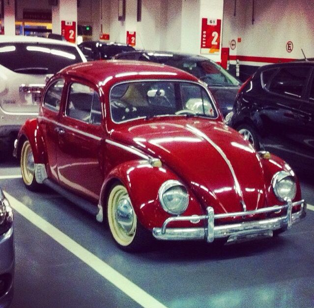 My first car.... One in its original condition. Mine had blade bumpers and different wheels... And a factory sunroof!!