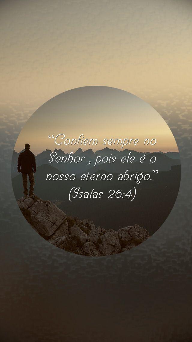 Rei Do Meu Coração Frases Bíblicas De Motivação Palavra