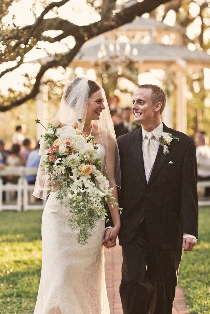 cool wedding shot ideas%0A April and Watson u    s wedding at the Winfield Inn  More weddings here with  lovely folks like