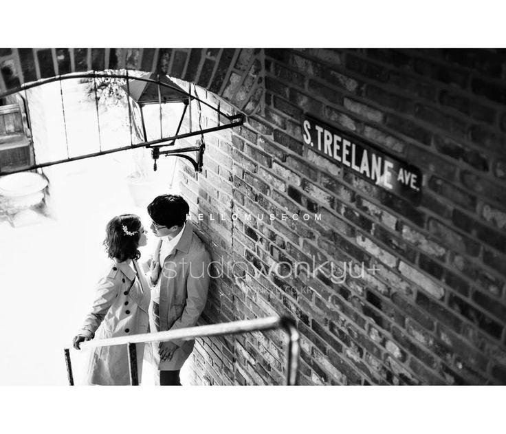 Famouse pre wedding photo studio in korea08.jpg