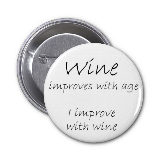 Best Wine Quotes: Best 25+ Funny Wine Quotes Ideas On Pinterest