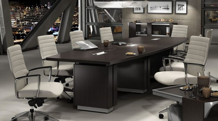 http://www.courtofficefurniture.com/  Browse premium office furniture online at Court Street	  Court Street offers all kinds of premium office furniture for corporates. Buy quality modular office furniture online at the best price.