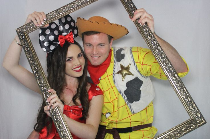 Mr Incredibooth photo booth hire Sydney & wollongong  http://mrincredibooth.com.au
