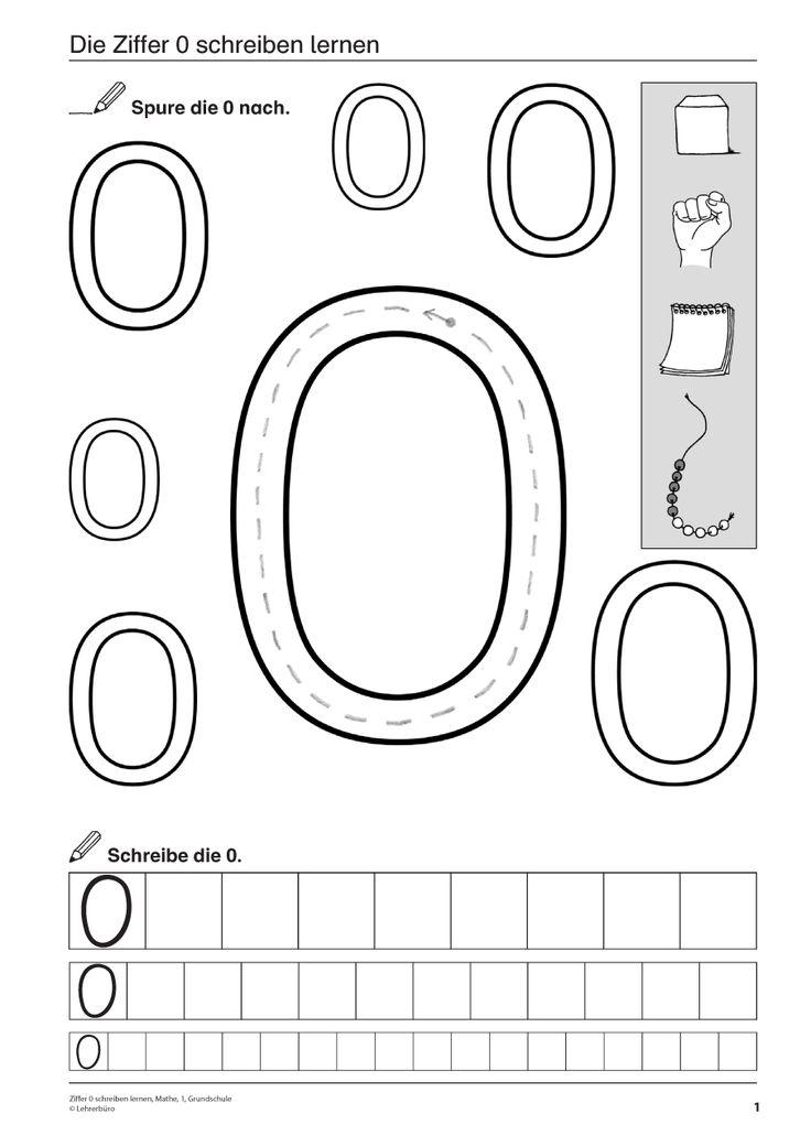 597 best Kindergarten images on Pinterest | Kindergarten ...