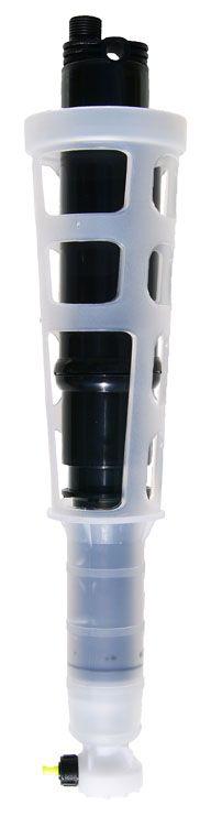 pompa opryskiwacza plecakowego marolex