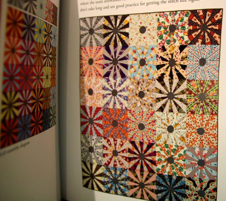 107 best Material Obsession/Kathy Doughty images on Pinterest ... : kathy doughty making quilts - Adamdwight.com