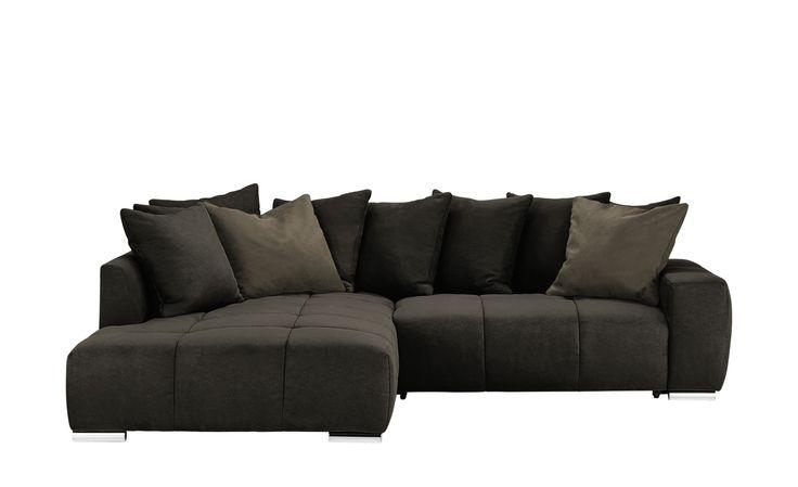 die 25 besten braunes sofa ideen auf pinterest sofa braun braune couch dekoration und ledercouch. Black Bedroom Furniture Sets. Home Design Ideas