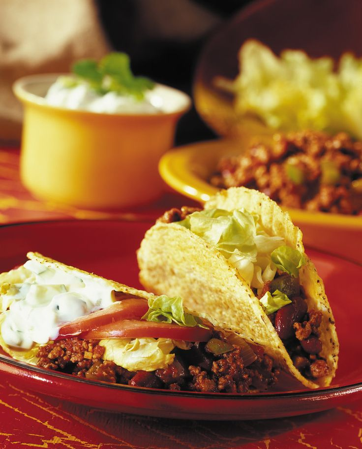 Straight out of Mexico comes this mouth-watering Quorn Chilli Tacos recipe – fun for all the family. http://www.quorn.co.uk/recipes/vegetarian-chilli-beef-tacos/