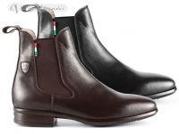 Tattini Jodhpur Boots Alano