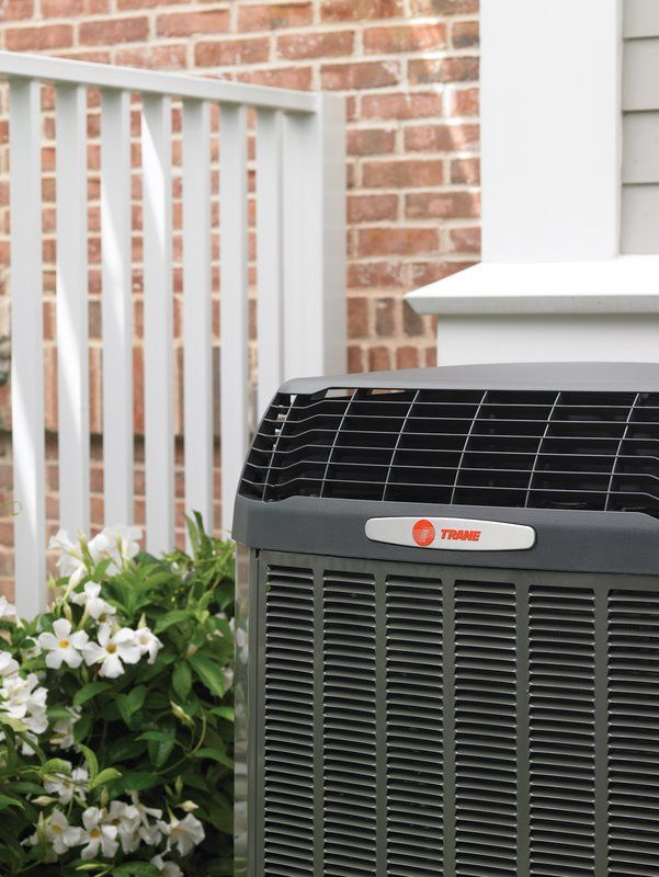 Home AC Maintenance Houston: AC maintenance tips homeowners can use to keep their central air system running at peak performance (via trane.com) - http://www.trane.com/residential/en/for-owners/maintenance-tips/air-conditioners.html  #Trane #AC #maintenance #home #residential #tips #Houston