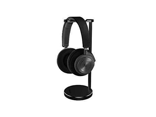 #Jokitech #universal #Aluminum #headphone #stand. #generic #modern #fashion #headset #mount. #desk #display #mount. #headphone #bracket for all #size #Gaming. #Audio #headphones and #headsets [ Compatible ] Our #universal #aluminum #headphone #stand supports #headphones of all sizes, such as Sennheiser 202 II HD598 HD 650 HD700, Dre Beats Beats Solo, Koss PortaPro, Sony MDR7506, Philips, AKG K612, Bose QC15, Hyper X Cloud II's, Astro A50's, AT M50's, and TB 420x, Audio-Techni