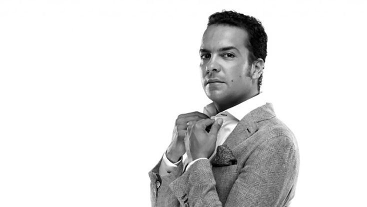 El carácter flamenco se encuentra con los sonidos de la música clásica en Flamenco Envisioned, la propuesta del Trío Arbós junto al cantaor Jesús Méndez que se estrenará en el ciclo Fronteras del CNDM, en el Auditorio Nacional de Música de Madrid.