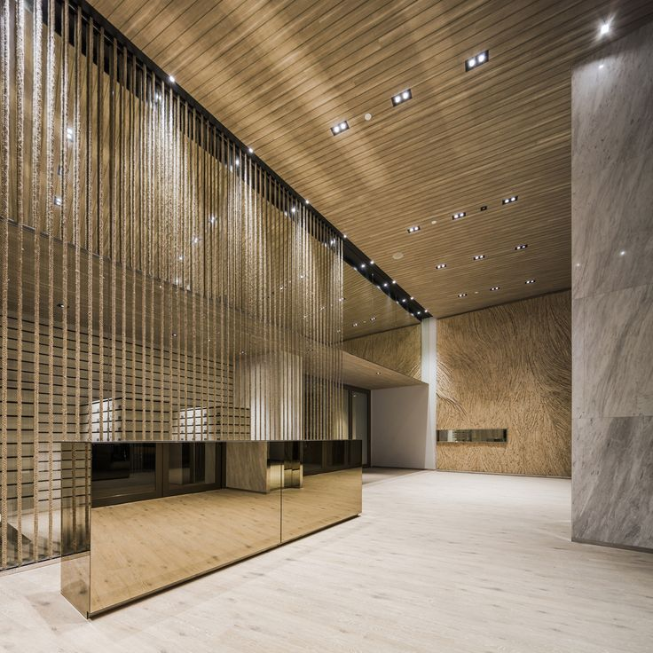 Baan Plai Haad / Steven J. Leach Architects