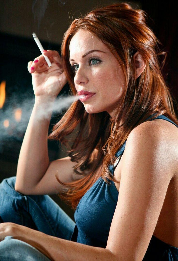 Jenni Rivera Tits Top 369 best good smoke images on pinterest | smokers, smoking ladies