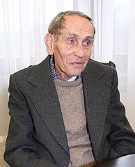 Tadeusz Konwicki Kancelaria Senatu 01.jpg