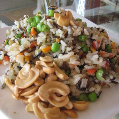 1000 images about side dish recipes on pinterest for What side dishes go with fish