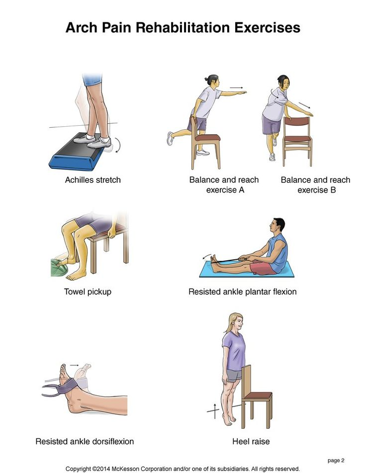 how to stop sore legs after exercise
