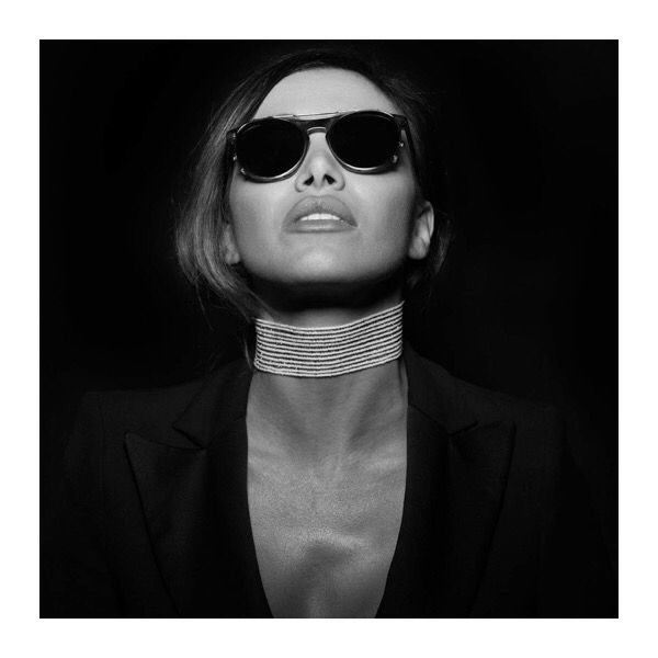 Don't forget to visit our website to buy your Kisterss sunglasses    #kisterss #kisterss_sunglasses