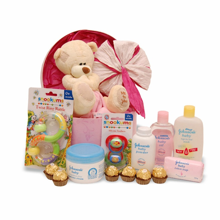 Baby Gift Hamper Philippines : Best images about gift hampers on mother s