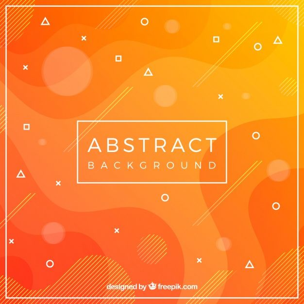 Download Abstract Background With Waves And Colors For Free