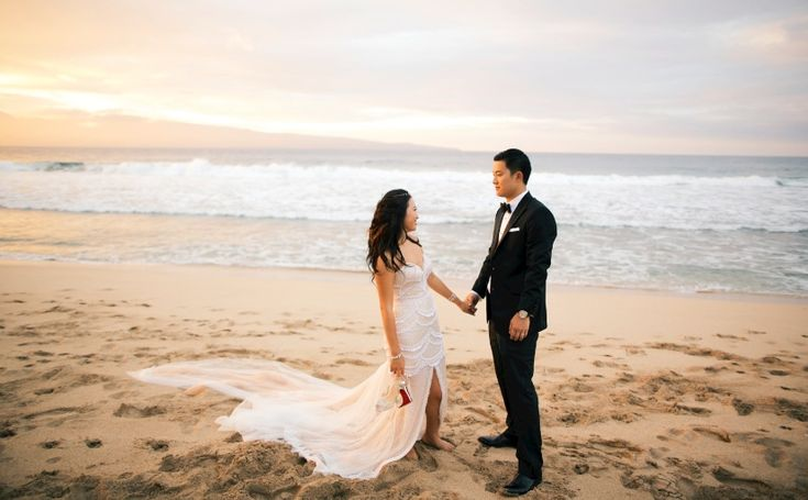 Asa ritz wedding