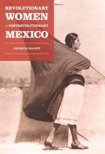 el salvadorian history essay