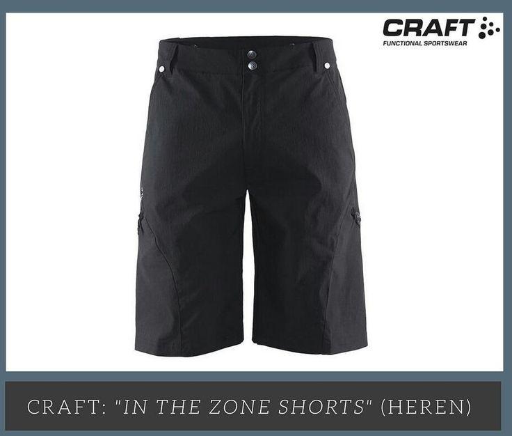Leuke sportieve mannen korte broek!💪 De ITZ Shorts van Craft @ www.taurusoutdoor.nl 🙌 #craftsportswear #shorts #kortebroek #wandelkleding #outdoorkleding #sportkleding #taurusoutdoor