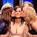In case you missed it, Lazy Sunday 2 and Kristen Wiig's farewell from SNL.