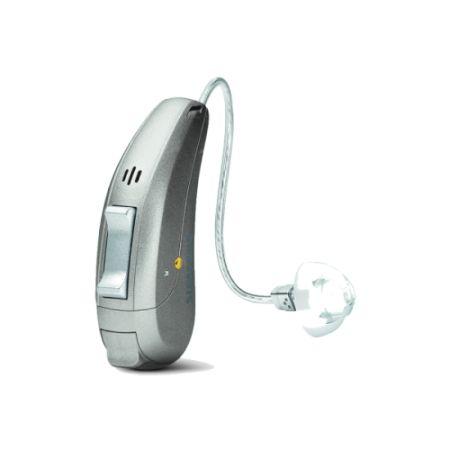17 best appareils auditifs siemens images on pinterest gain contour and channel. Black Bedroom Furniture Sets. Home Design Ideas