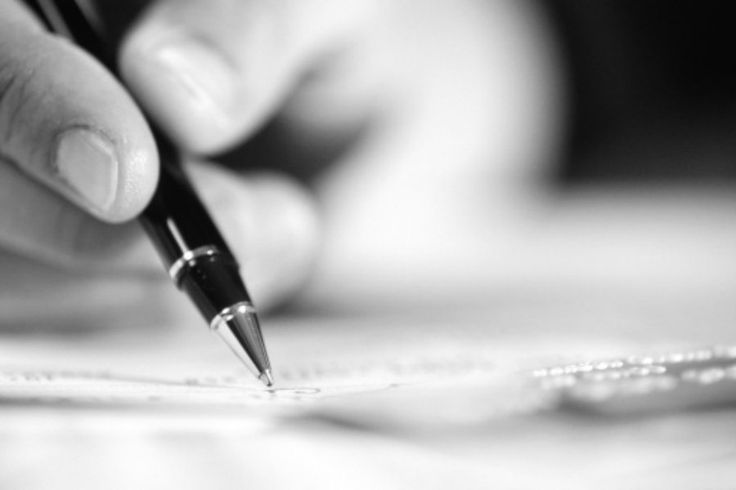 O I Concurso Literário da Escola Sesc de Ensino Médio tem inscrições abertas para estudantes do segundo grau de escolas públicas e particulares. Os melhores trabalhos enviados serão publicados em um livro.