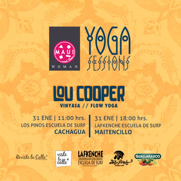 #yoga #yogasession #mauiwoman #sirenasmaui #vinsaya