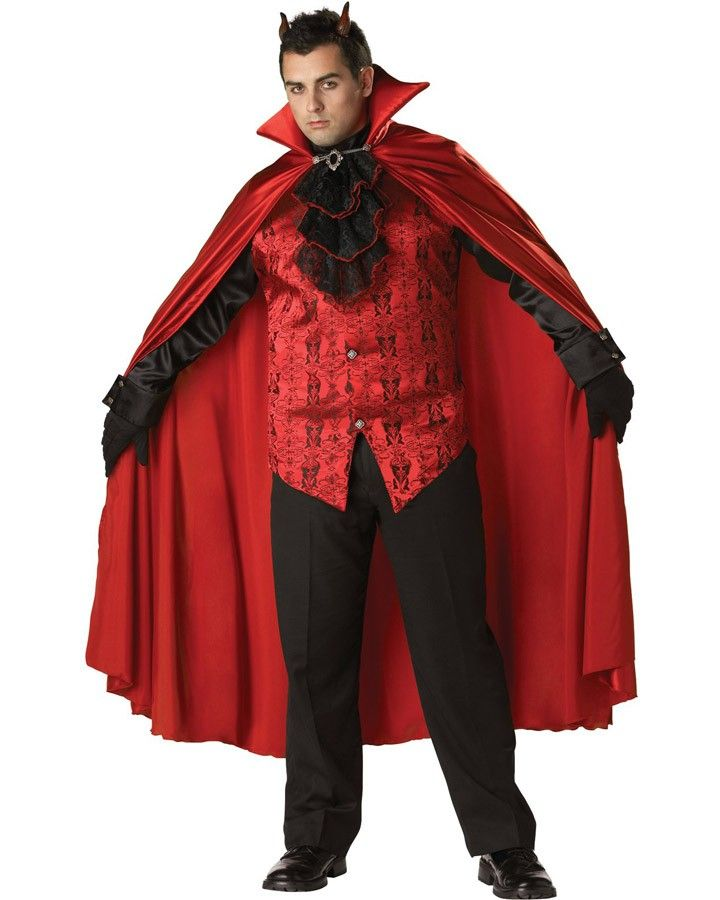 spooky costumes make the perfect halloween costumes for men and boys who like to scare at halloween so letu0027s take a look at some spooky halloween costumes