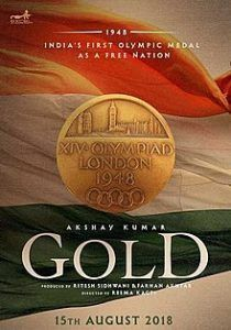 Watch Gold Full - Movie Online | Download Gold Full Movie free HD | stream Gold HD Online Movie Free | Download free English Gold Movie
