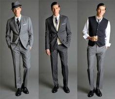 1000  ideas about Mens Cocktail Attire on Pinterest  Mens ...