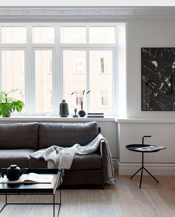181 besten Interior: Wohnzimmer Bilder auf Pinterest   Einrichtung ...