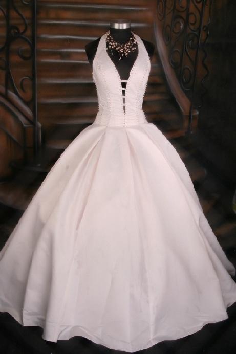 1285 best the wedding asheville images on pinterest for Wedding dresses asheville nc