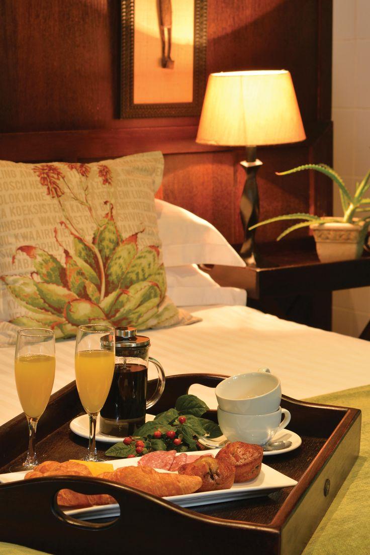 #Falaza bedroom tray http://falaza.co.za/