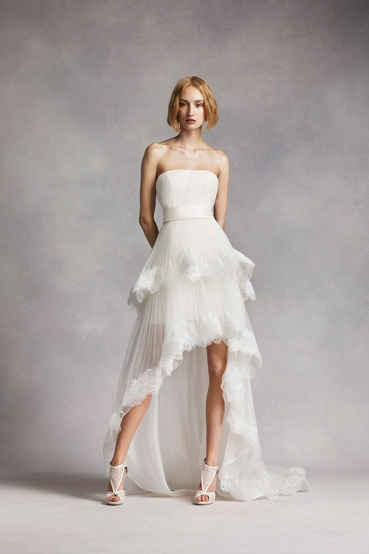 Wedding Dresses Yonkers Ny : Best images about westchester weddings on
