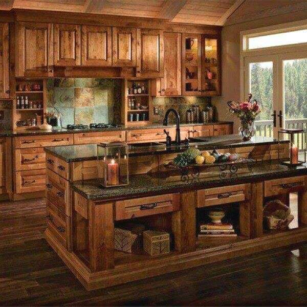 Best 31 Best Images About Kitchens We Love On Pinterest Paint 400 x 300