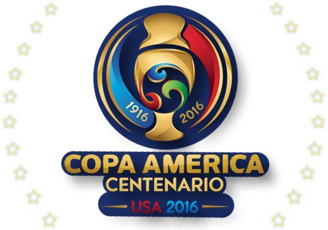 Jadwal Siaran Langsung Copa America 2016