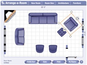 177 best Room Layout images on Pinterest