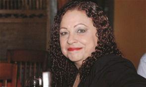 LA VOZ SIN CENSURA: Sonia Silvestre continúa en estado delicado