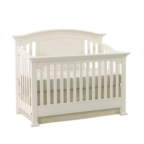 Munire Medford Convertible Crib White Munire Http Www