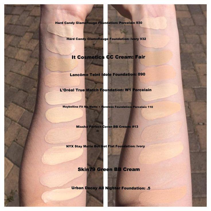 homemade hands free masturbation