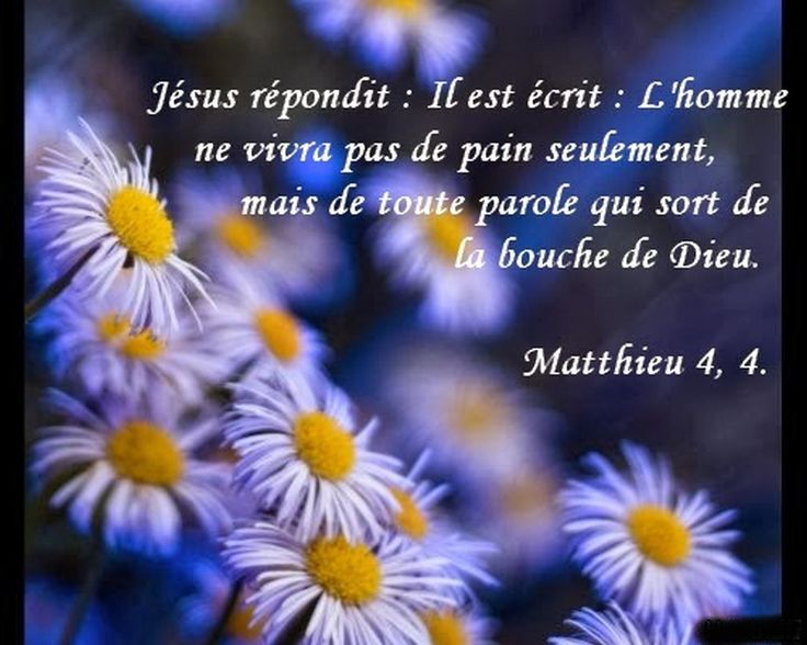 Souvent 243 best dieu le maitre de mon destin images on Pinterest  WJ05