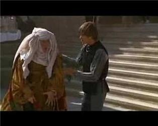 an analysis of the behavior of romeo and juliet Romeo and juliet study guide contains a biography of william shakespeare, literature essays, a complete e-text, quiz questions, major themes, characters, and a full.