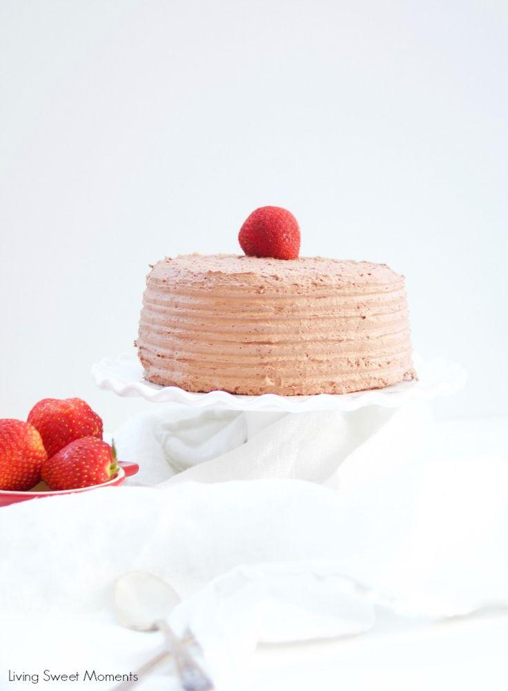 Best 25 Diabetic Birthday Cakes Ideas On Pinterest